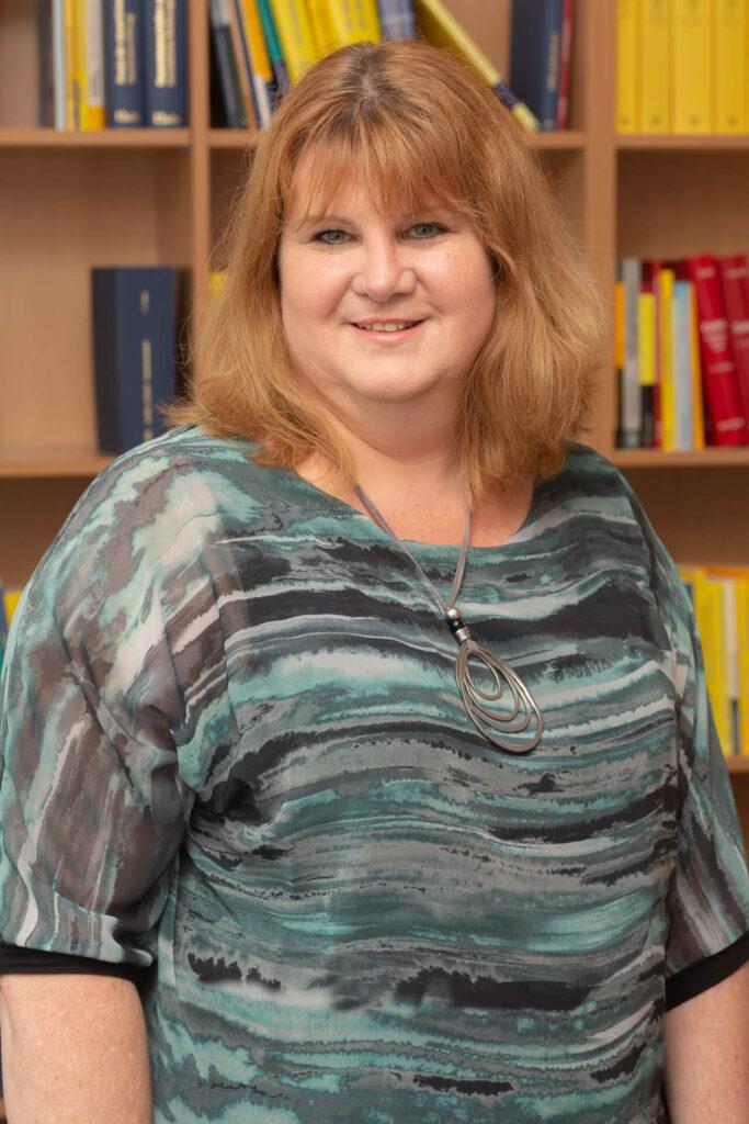 Birgit Plöchl