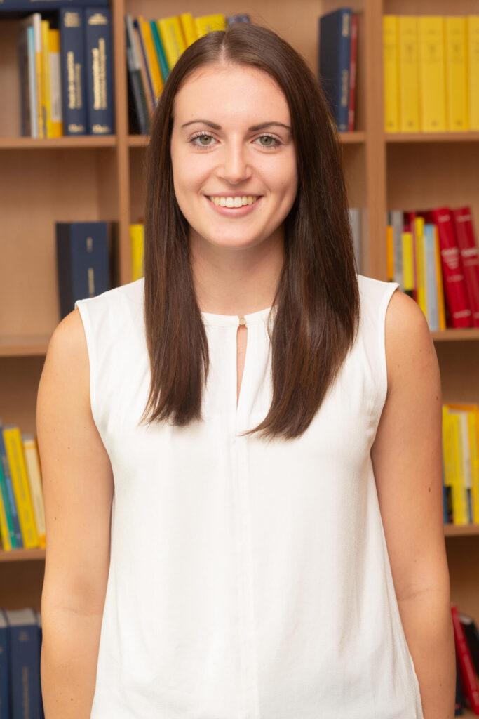 Sabrina Kogler